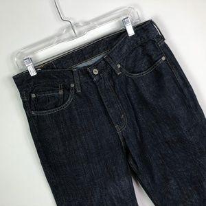 uk store high fashion huge selection of Levi's Jeans | Levis 514 Mens Dark Wash 100 Cotton | Poshmark
